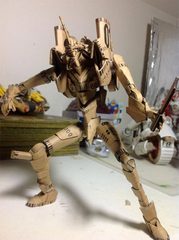 neon-genesis-papercraft-1