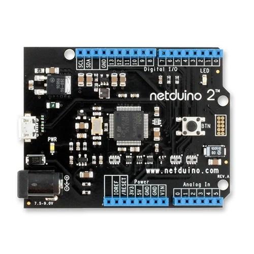netduino2_overhead