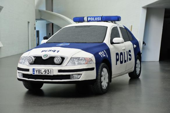 papu-pi541-1