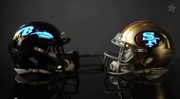 adafruit_glowing_football_helmets
