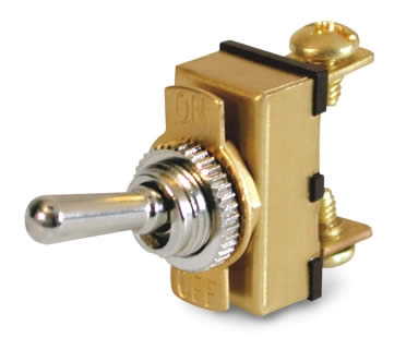brass_toggle_switch