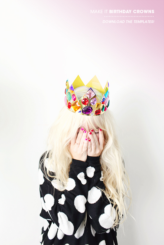 crown_designlovefest