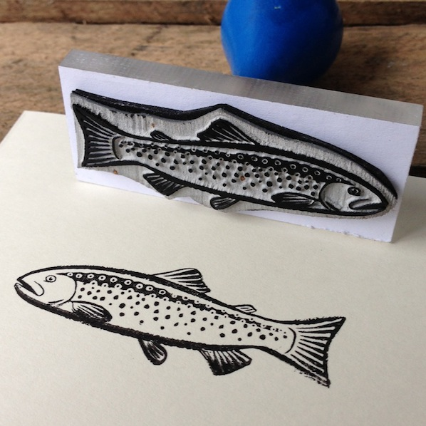 Have_a_Gander_trout_stamp_flickr_roundup
