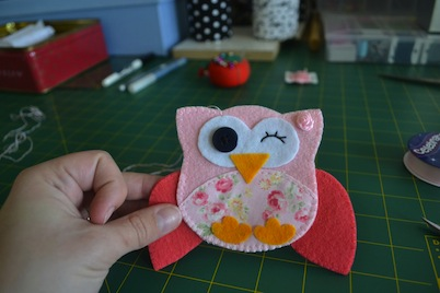 homeofhomemadetreasures_felt_owl2