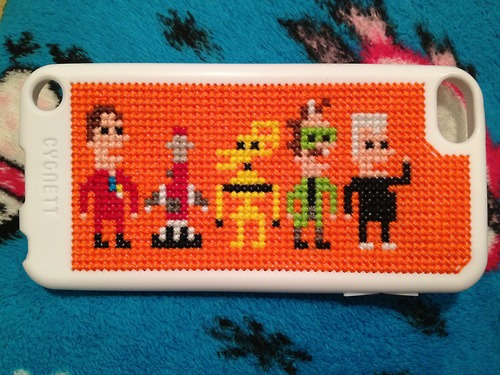 MST3000-needlepoint-case-1