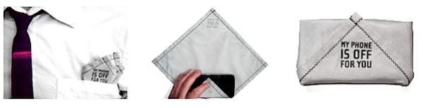 phonekerchief2