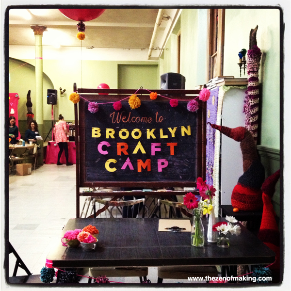 Brooklyn_Craft_Camp_01