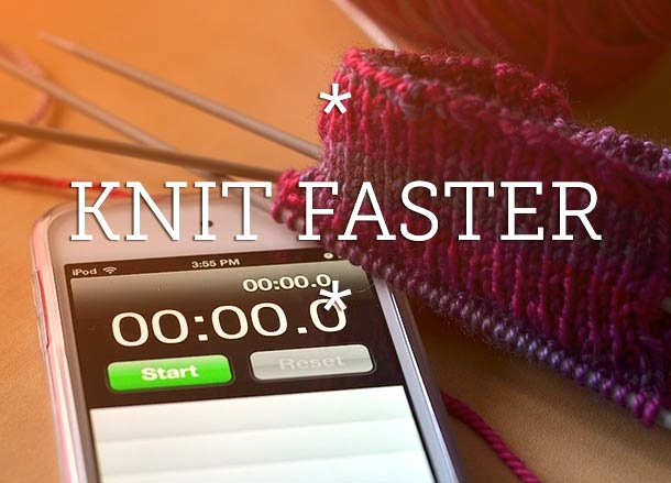 craftsy-tips-for-speedier-knitting