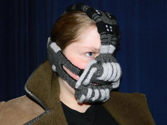 crocheted-bane-mask-1