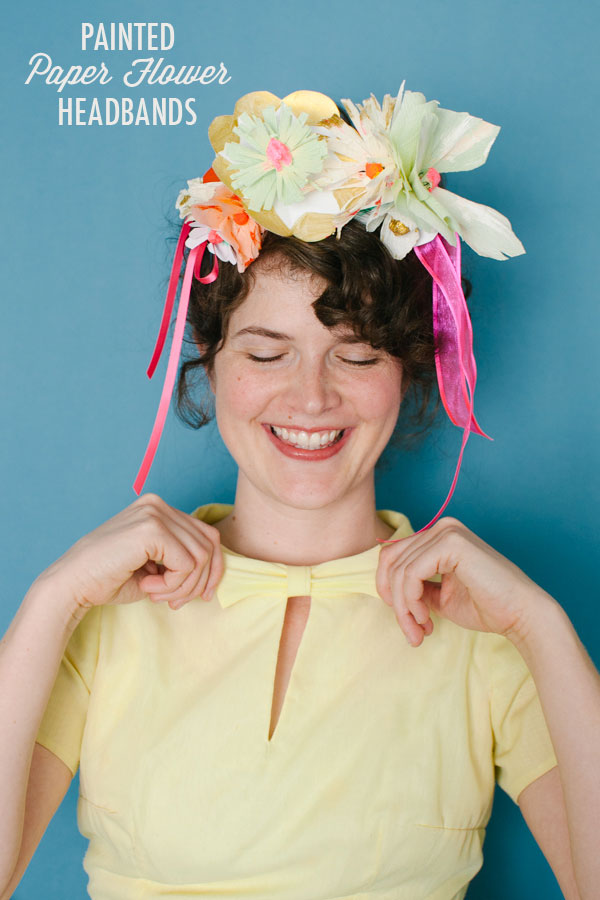 Floral-Headband11