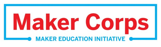 maker-corps-logo-calibrated-red-12-20-12