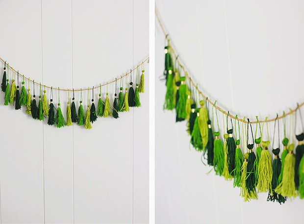 merrythought_tassel_garland1