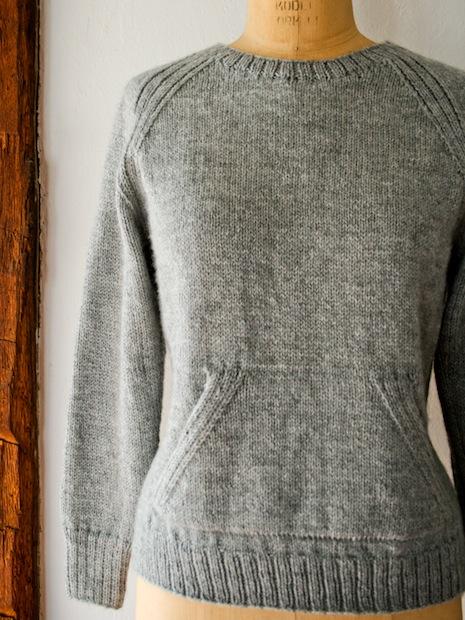 purlbee_sweatshirt_sweater