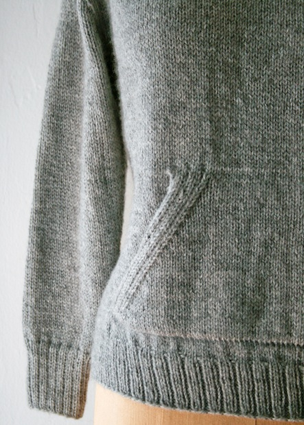 purlbee_sweatshirt_sweater2