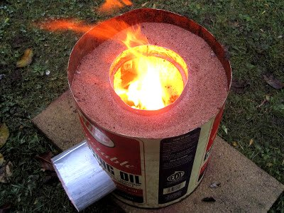 rocket-stove1