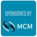 RPiDC_MCM-button