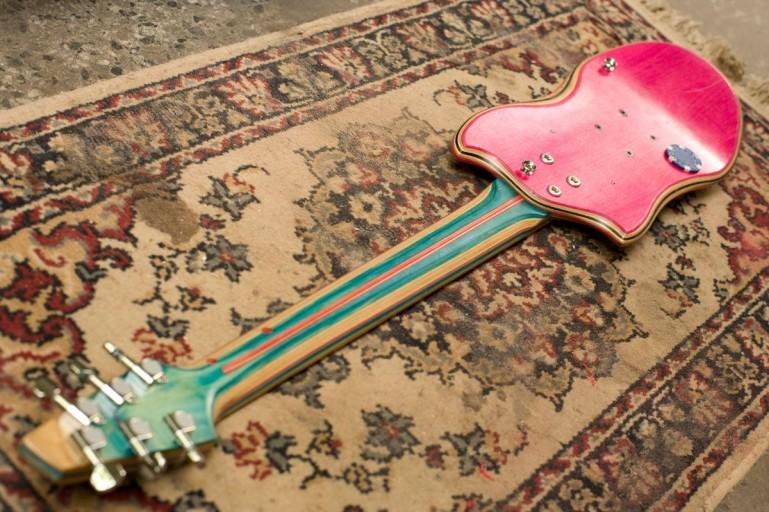 skate-guitars-7