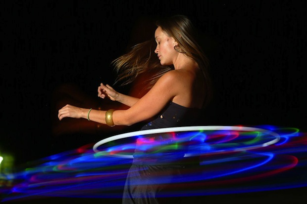 led-hula-hoop-opener