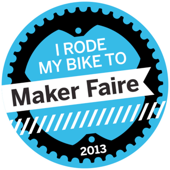 mfba_i-rode-my-bike