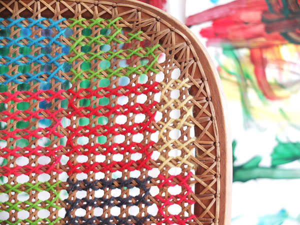 mypoppet_cross-stitch_chair_02