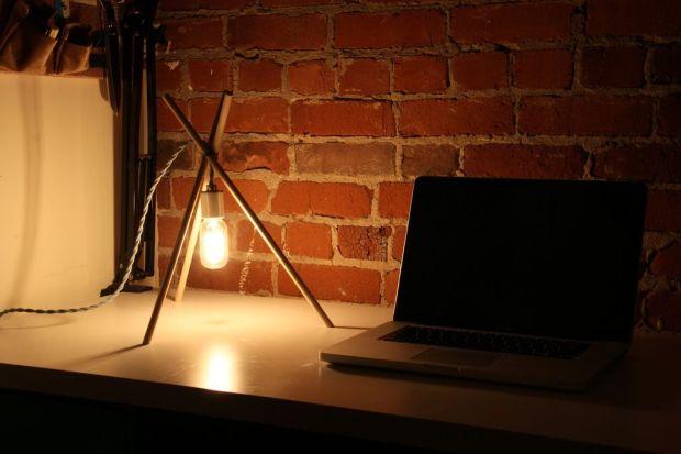 pendant_lamp