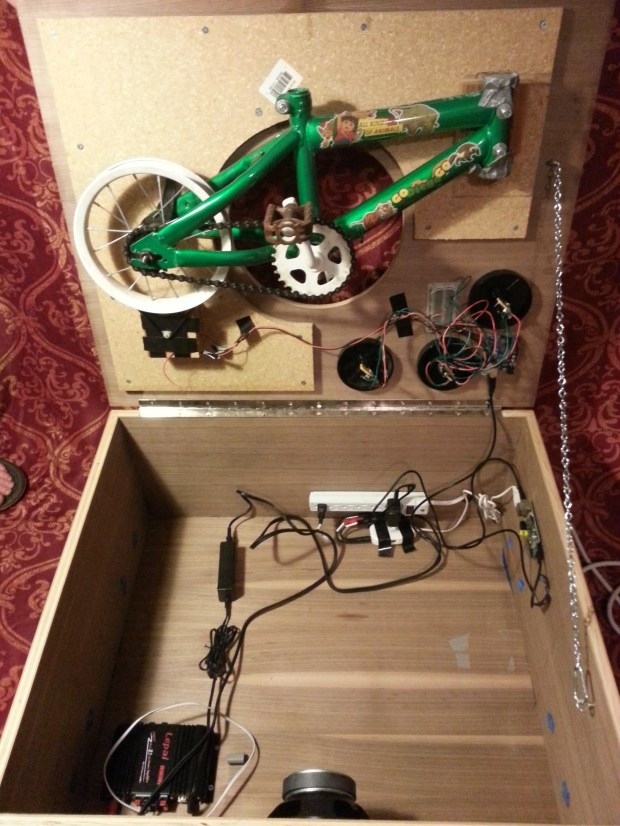 rpidcg_urbanstews-intonarumori__bike_box_inside