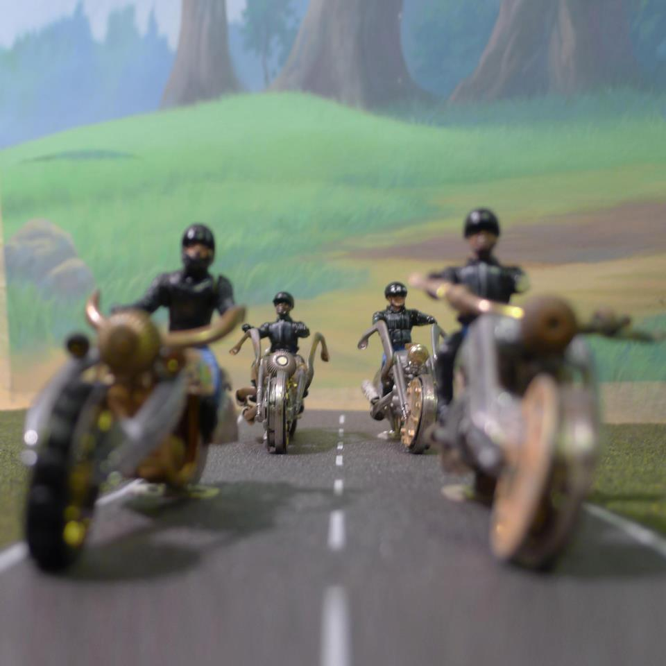tanenbaum motorcycle3