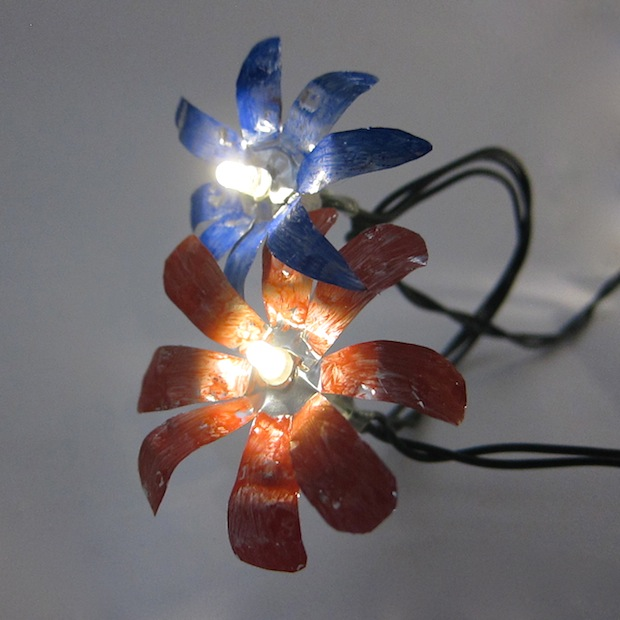 Tin_Flower_Fairy_Lights_flickr_roundup