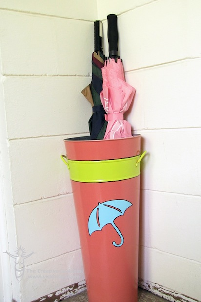 vickiodell_umbrella_stand