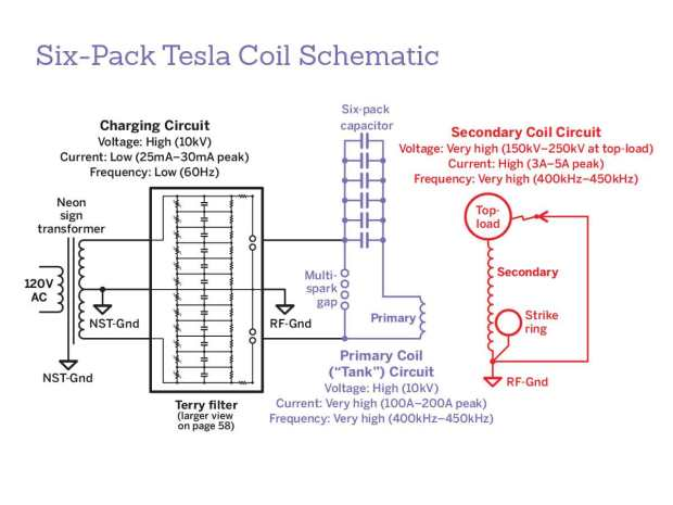 coil-schematic_v2
