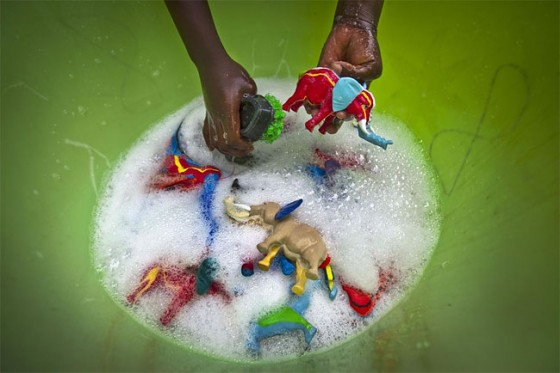 kenyan-flip-flop-toys-1