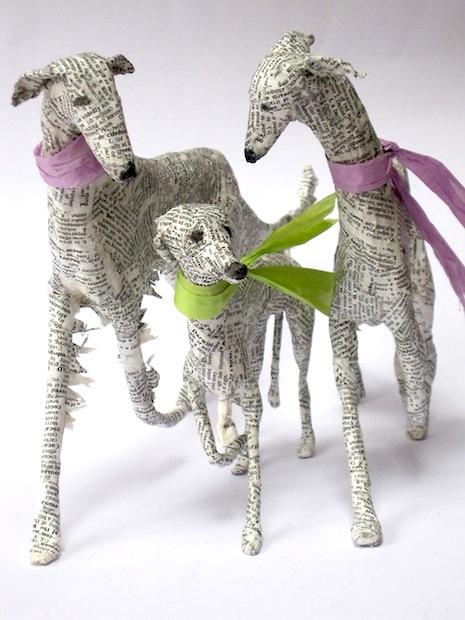 Lorraine_Corrigan_paper_greyhound