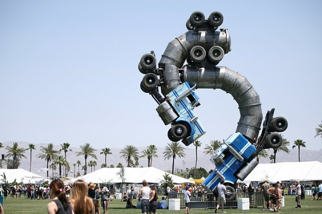 mike ross big rig jig coachella