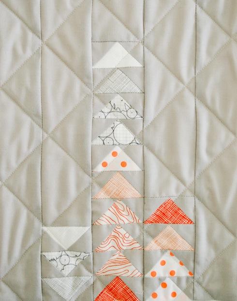 purlbee_four_square_quilt_02
