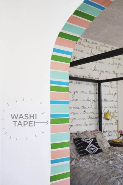 washi_tape_doorway