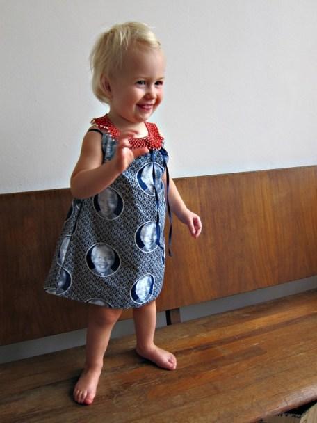 img_nelson_madela fabric dress