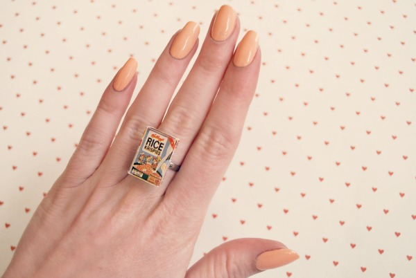 retro-novelty-ring-2