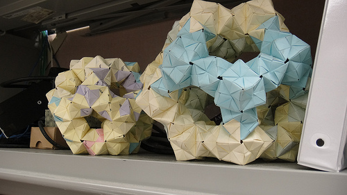 sonobeDodecahedra