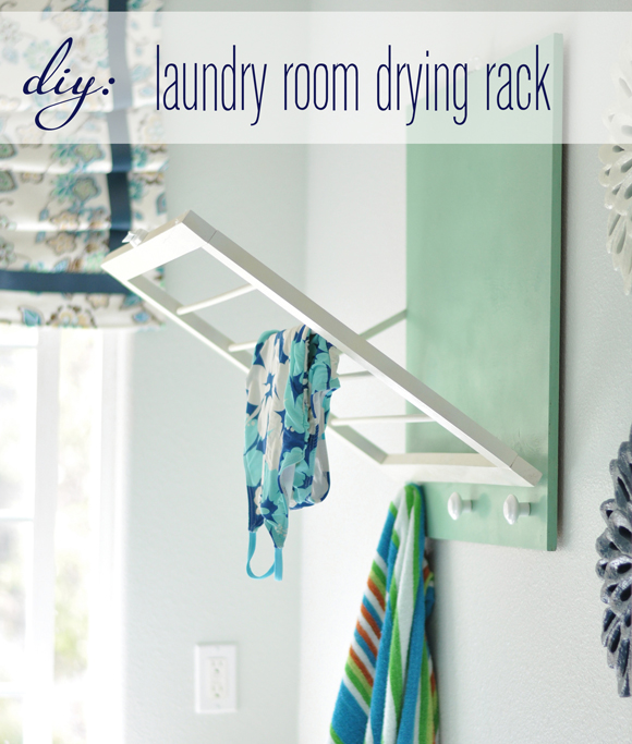 centsationalgirl_diy_laundry_room_drying_rack_01