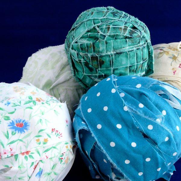 ehow_crocheted_rag_rug_02