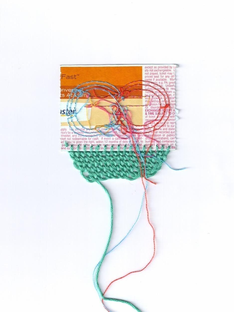 embroidered-ticket-stub-2