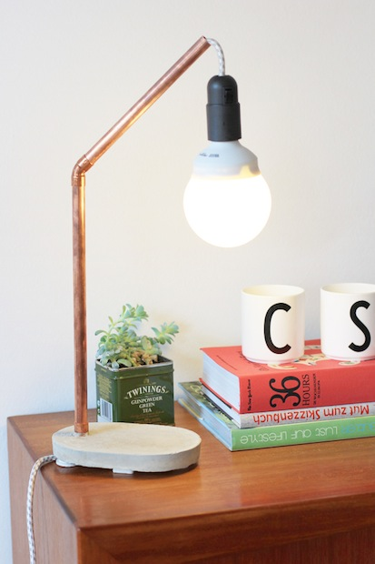 lookwhatimadedotcom_copper_cement_lamp_01
