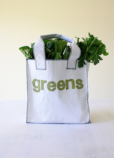 made_recycled_grocery_tote_01