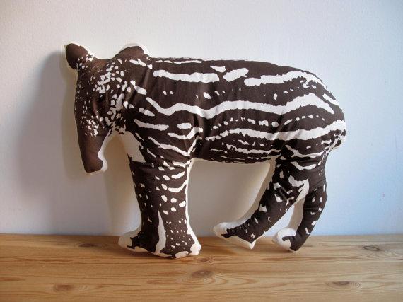 plush-animal-pillows-3