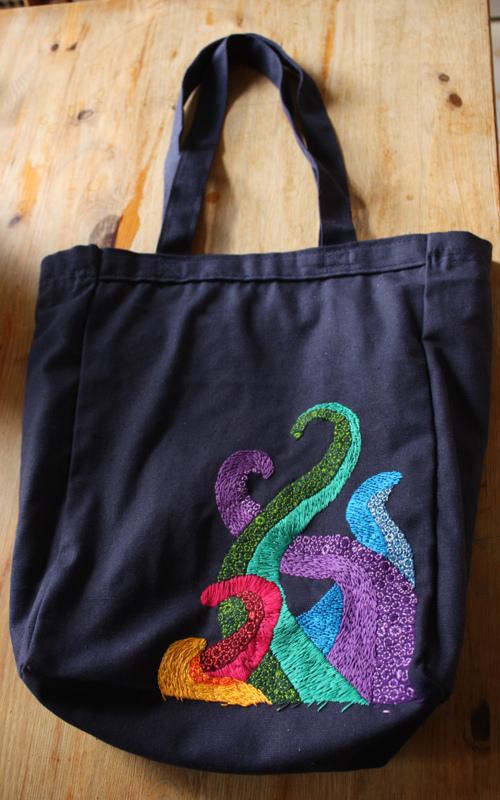 tentacular-bag-2