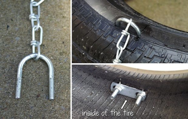 todayscreativeblog_tire_swing_02