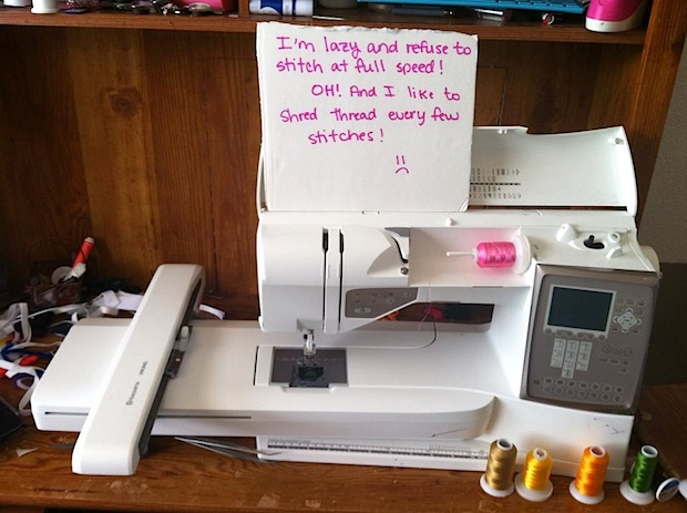 urbanthreads_sewing_machine_shaming_03