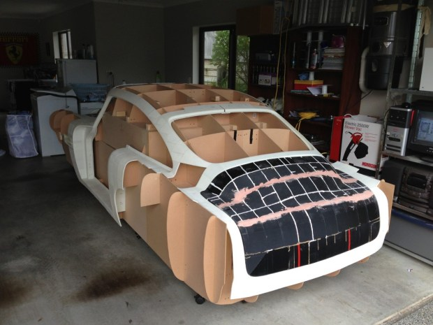 3d-printed_car_aston_martin_back