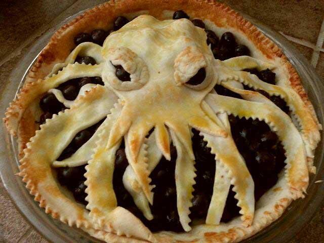 Cthulhu-Pie-1