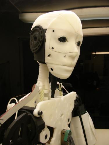 inmoov_robot_head_3d_print466